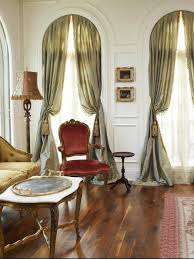 Arch Window Curtains Best 25 Arched Window Treatments Ideas On Pinterest Arch Window