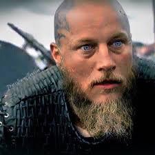 ragnar lothbrok cut his hair 210 best the vikings images on pinterest beautiful people