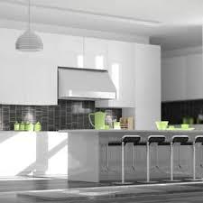 stainless steel under cabinet range hood under cabinet range hoods for less overstock com