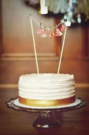 Birthday Cake Decoration Ideas At Home by Best 25 Round Birthday Cakes Ideas Only On Pinterest Baby