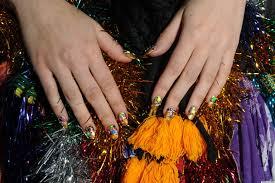 fall 2013 nail art nail nails art