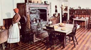 Middle Class Kitchen Designs by 1890 Upper Middle Class Kitchen Ny Based Reference Ireland Ish