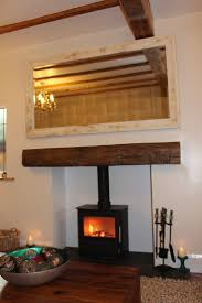 67 best woodburner fireplace images on pinterest fireplace ideas