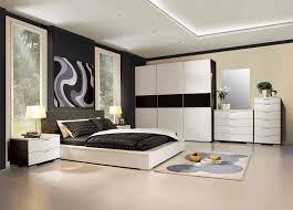 home interiors ideas impressive how to design home interiors ideas 1642 minimalist