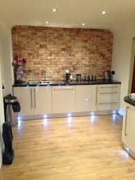 Kitchen Design Tiles Walls Best 25 Brick Tiles Ideas Only On Pinterest Tile Ideas Laundry
