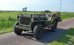 old military jeep wip beta released willys jeep mb gpw vec u0026 cj2a page 2