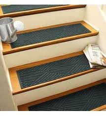 make your own carpet stair treads carpet stair treads stair