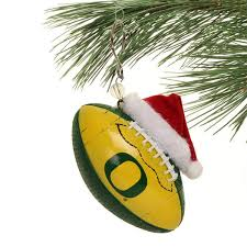 oregon ducks ornament oregon ornaments decorations