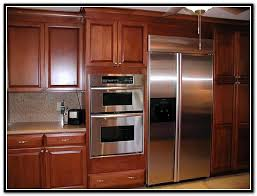 Lowes Kitchen Cabinets Brands by Kitchen Cabinet Brands At Home Depot Home Design Ideas