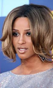 bob hairstyles u can wear straight and curly 50 most popular bob shaped hairstyles