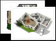 Free Floor Plans Floorplanner Com This Is Awesome Totally Free You Can Draw Your