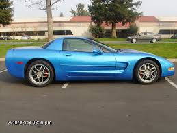 1999 corvette frc vettehound 500 used corvettes for sale corvette for sale