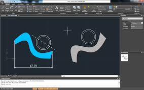Free Woodworking Design Software Mac by 25 Best Free Cad Software Tools Free Cad Programs All3dp
