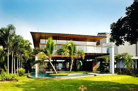 home design modern tropical tropical home design vulcan sc