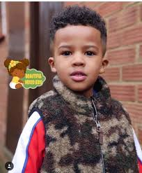 how to cut bi racial boys hair styles 95 hairstyles for mixed boys curly haircuts for boys black boy