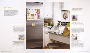 Real Simple Magazine by Real Simple Family U2013 Lund