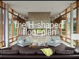 47 best images about u shaped houses on pinterest house the h shaped floor plan medieval hall house youtube