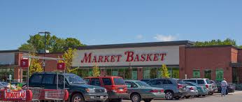 market basket thanksgiving hours seabrook market basket market basket supermarkets of new