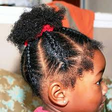 shorthair for 40 year olds black girls hairstyles and haircuts 40 cool ideas for black coils