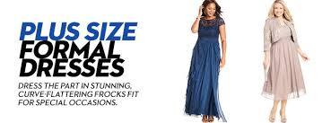macy u0027s womens plus size formal dresses plus size masquerade dresses