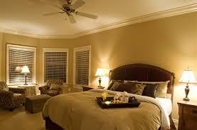 Sweet Bedroom Pictures Sweet Dreams Luxury Inn In Abbotsford British Columbia B U0026b Rental