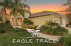 Sarasota Zip Codes Map by Sarasota New Homes U2013 1 708 Homes For Sale Newhomesource