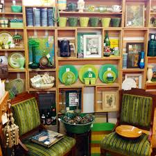 penny lane antique mall come experience penny lane