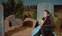 www.westernmovies.fr/image/2016/2140/searchers006p...