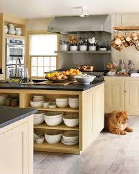 your top 10 spring cleaning questions answered martha stewart what s the best way to clean kitchen floors kate smith
