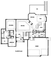 master suite floor plan awesome master suite floor plans inspiration amazing master