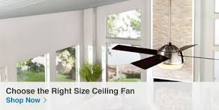 tallahassee fan and lighting shop ceiling fans accessories at lowes com