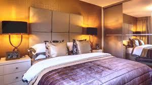 home interior color combinations 30 best 2018 designer color combinations for home interiors part 1