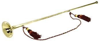 shofar trumpet shofars