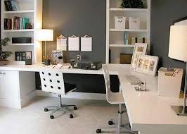 home design basement office ideas diy party decorations with
