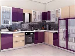 Kitchen Designs With Black Appliances by 100 Blue Kitchen With Black Appliances Uba Tuba Granite