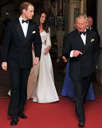 the royal wedding iii evening reception u0026 black tie u2014 gentleman u0027s