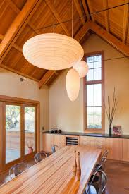 Custom Dining Room Tables by 82 Best Tables Images On Pinterest Furniture Ideas Projects And