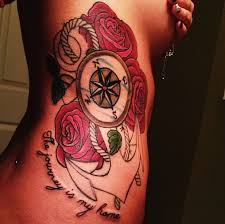 excellent anchor ideas part 10 tattooimages biz