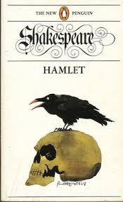 391 best the hamlet 2 4 the son at bay post 391 every good morning