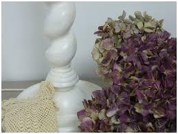 polyphane abat jour fleurs et rayures juin 2013