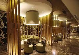 Interior Decorator Manila Hotel Interior The Nobu In Manila Opened By Nobu Matsuhisa