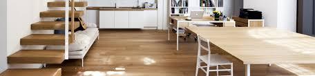 Ebay Laminate Flooring Lucky Floor