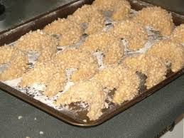 corne de cuisine recette cornes de gazelle cuisinez cornes de gazelle