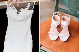 wedding shoes calgary banff tunnel mountain wedding calgary wedding photographers