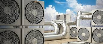 Comfort Pros What Makes An Hvac System Right For Your Home Comfort Pros