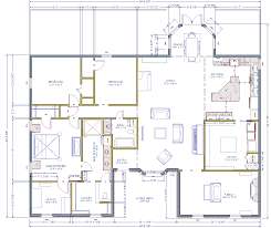 Updown Court Floor Plans by 100 Alpine Stone Mansion Floor Plan Luxury Home Plan Search