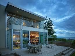 house modern design 2014 2014 cool house plans in contemporary ways homescorner com