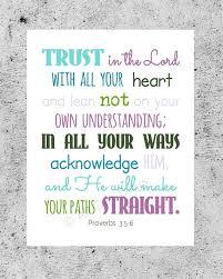 bible verse inspirational bible verse encouraging bible