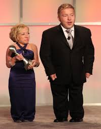 jennifer arnold on the little couples hair style pictures of little couple star jen arnold and husband bill klein