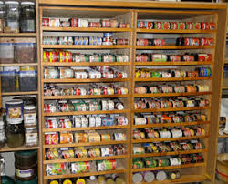 Food Storage Cabinet Pantry Cabinet Food Cabinets Pantry With Kitchen Pantry As Food